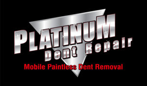 Platinum Dent Repair Fort Myers FL